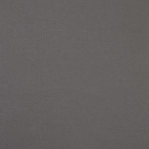 Elektra Grey